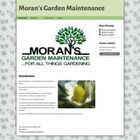 Morans Gardens