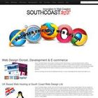 South Coast Web Design Ltd