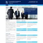 AR accountants Consultants Ltd