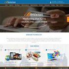 Benixion Technology Pvt. Ltd.
