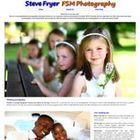 Steve Fryer Photography
