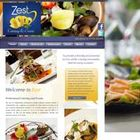 Zest Catering and Events