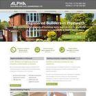 Alpha Building & Civil Eng Ltd