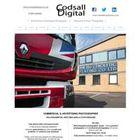 Codsall Photographic