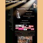 Www.thehypnotistman.com
