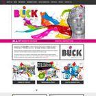 Blick Media Ltd