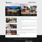 Lothian Construction ltd.