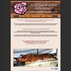 Suffolk'n'Good Hog Roast
