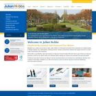 Julian Hobbs, Chartered Accountants, Chartered Tax Advisers