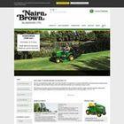 Nairn Brown Ltd