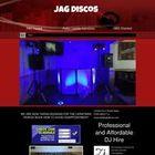 JAG Disco's