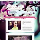Glamorous Touch Weddings