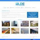 LDE Window Cleaning