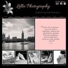 Lillie  photography