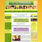 YOU Massage Therapy
