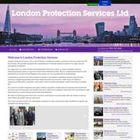 London Protection Services Ltd