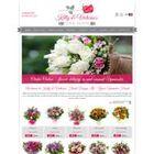 Kelly & Victoria's Floral Designs