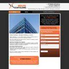 Skillful Scaffolding Ltd