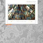 Tina Davies-Childs Interior Design & Consultancy Ltd