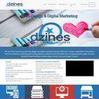 Dzines Digital