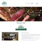 Emmetts Ltd - Perfetto Restaurants