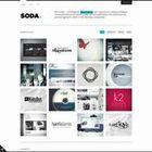 Soda Design Ltd