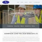 Ashbrook Construction services ltd