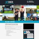 MPower Health Ltd