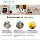 K1ngs clean