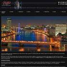 THP Photo Imaging