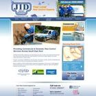 JID GROUP SERVICES