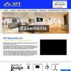 APT Renovation Ltd