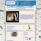 South West Drainage Services