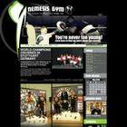 Nemesis Gym