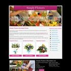 Simply Flowers (Rochdale) Ltd