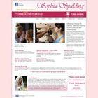 Sophia weddings