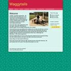 Waggytails