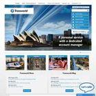 Transworld Global Logistics