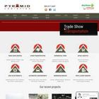 Pyramid Logistics Services Inc.