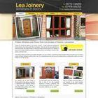 Lea Joinery