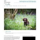 Pet Photography by Linda