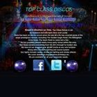 Top class discos