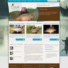 Future Fisheries LTD