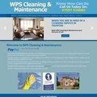 Wpsgroups.co.uk