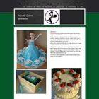 Viodar Cakes