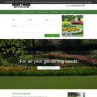 Montrose Garden Supplies
