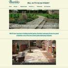 Beardsley Landscaping Services