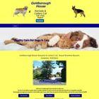 Goldborough House Kennels & Cattery