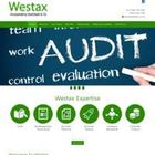 Westax