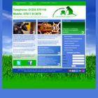 Essex Green Shoots Pest Control